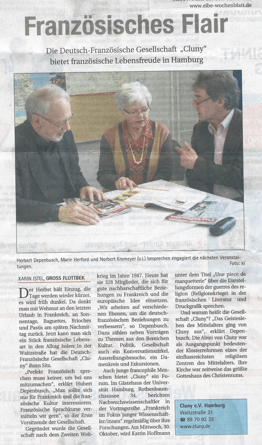 2013-10-23 Elbe Wochenblatt