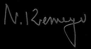 unterschrift_KY