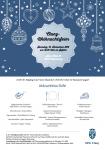 cluny_weihnachtsfeier-2016
