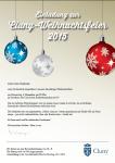 Einladung als PDF