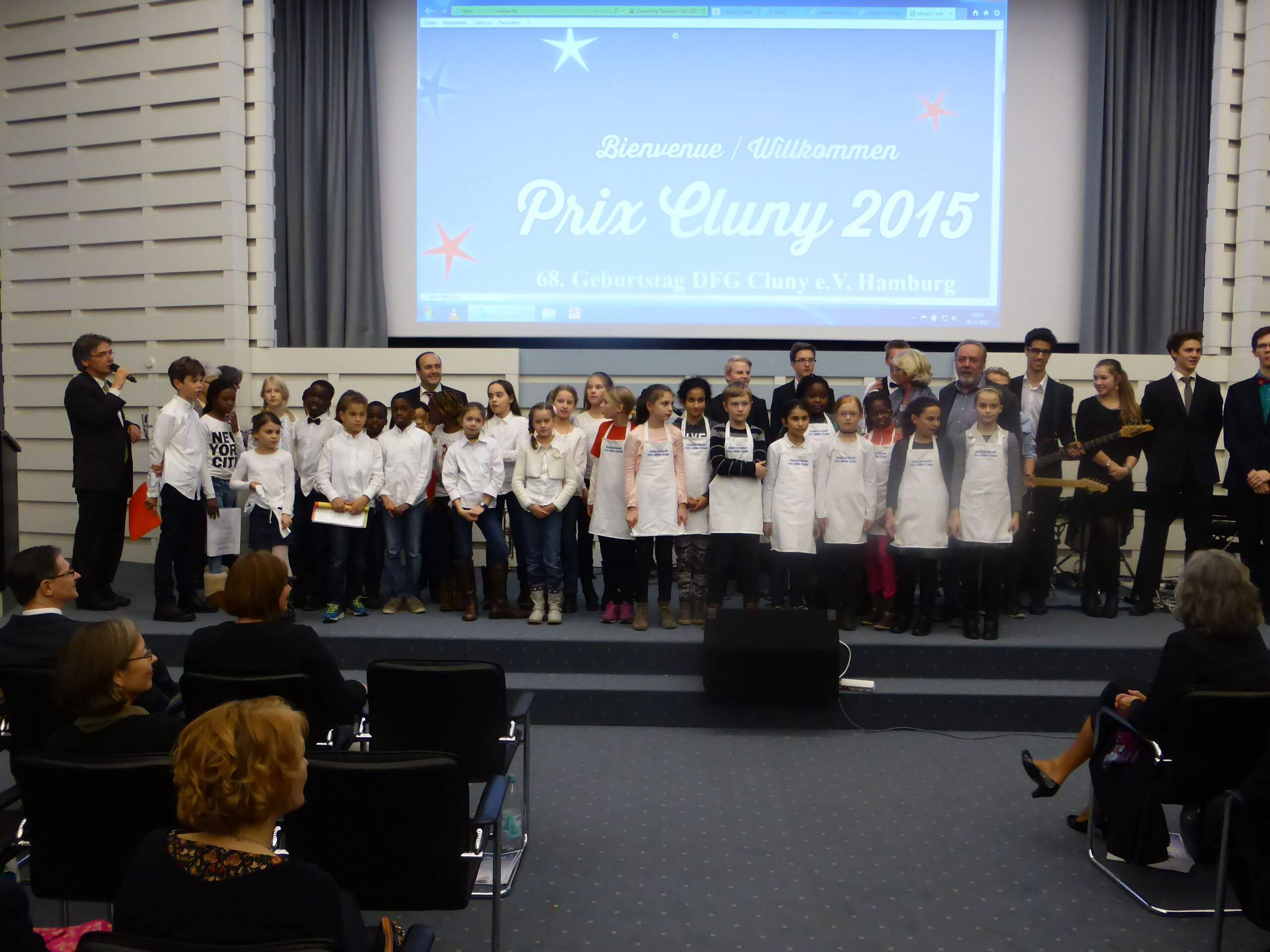Prix Cluny 28.11.15 228