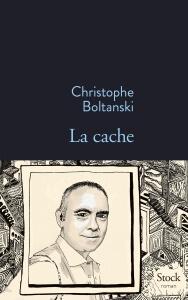 lacache_boltanski