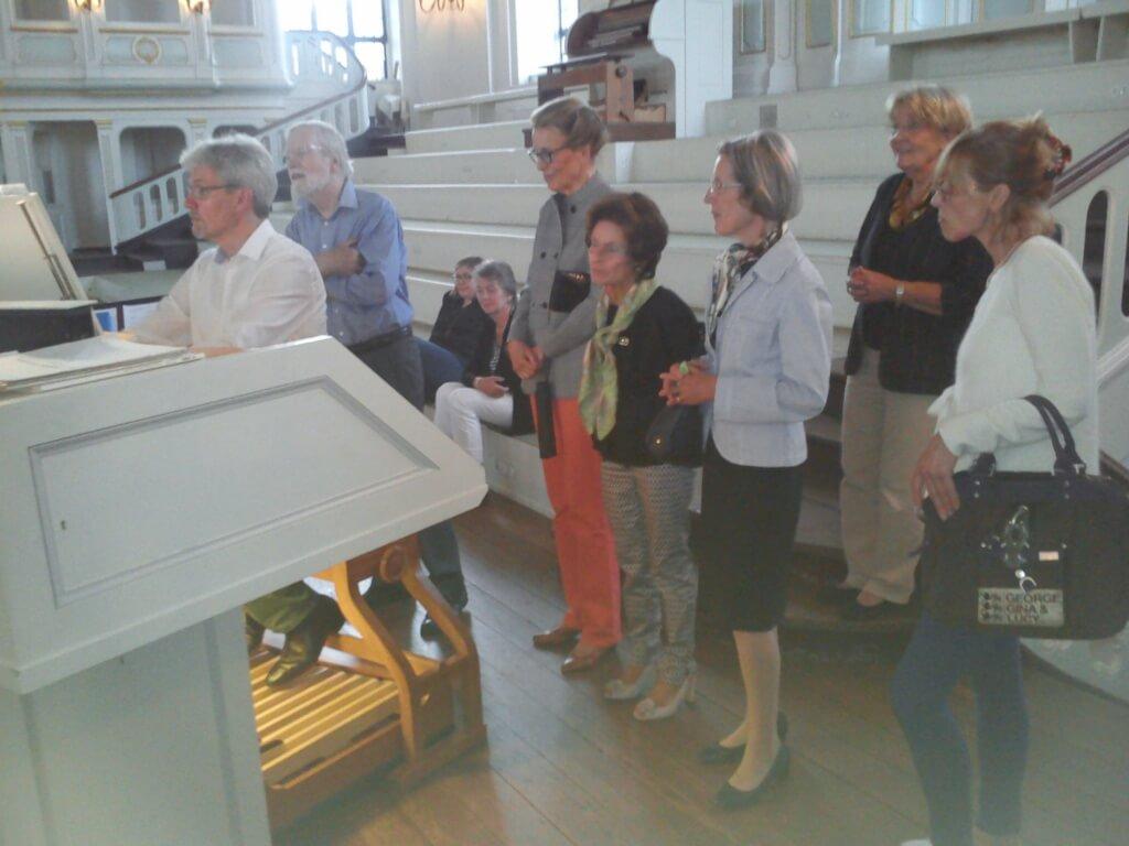 Orgelkonzert Michel 017