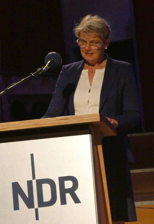 Ulrike Dotzer