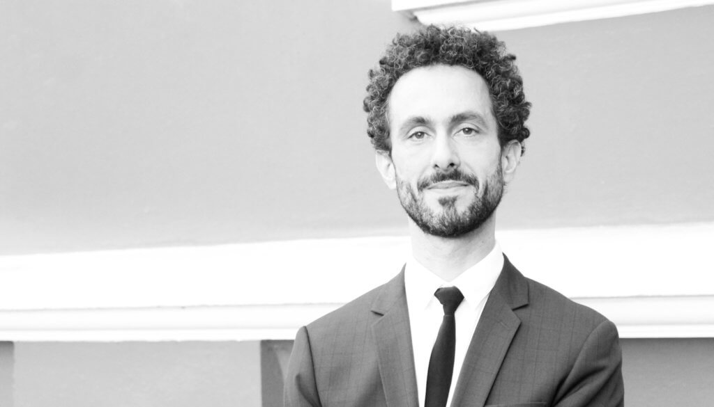 Konsul Tristan Fabiani-Pradeilles